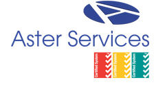 Aster Services